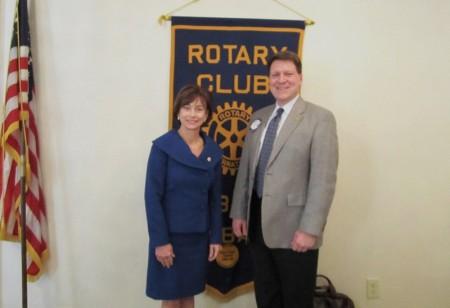 Jeana Ross, Secretary of Alabama Department of Early Childhood Education